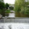 Bear River