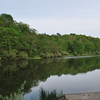 Bear Rock Lakes Wildlife Management Area