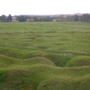 Beaumont Hamel 2 0 0 4