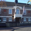 Beeston Town Hall