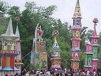 Behdeinkhlam Festival