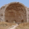 Beit Guvrin Ruins