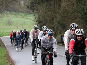 Belgium Spring Classics Cycling Tour - Early Bird Deal Photos