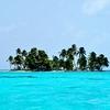 Belizze Barrier Reef