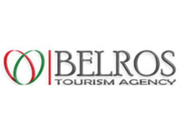 Belros Tourism Agency