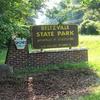 Beltzville State Park