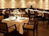 Benares Restaurant and Bar