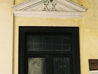 Ben Ezra Synagogue
