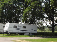 Benton Oaks Rv Campground