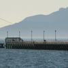 Berkeley Pier