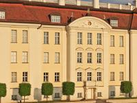 Köpenick Palace