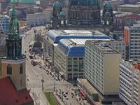 Karl-Liebknecht-Straße