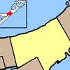 Bermuda Devonshire