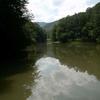 Berwind Lake Wildlife Management Area