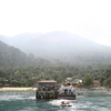 Best Island Getaways