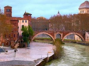 Best Of Rome Walking Tour: Pantheon, Piazza Navona & Trevi Fountain Photos