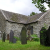 Betws Church