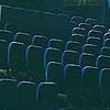 Bharat Nivas Auditorium1