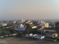 Bharda Kalan