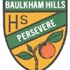 Baulkham Hills High School