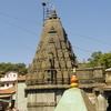 Templos Bhimashankar