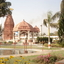 Gola Gokarannath