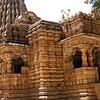 Bhoramadeo Raipur