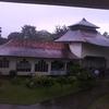 Bhupen Hazarika Museum At Kalakshetra