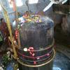 Bhusandeswara Temple Chandaneswara Baleswara
