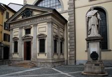 Ambrosian Library