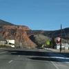 Bicknell Utah