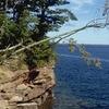Big Bay State Park