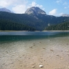 Big Crno Jezero - Julian Alps
