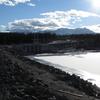 Bighorn Dam