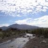 Big Tujunga Creek