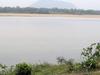 Biharinath-Hills-Bishnupur