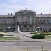 Bijeljina Town Hall