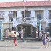 Old Municipality Of Binan