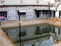 Bindu Sarovar