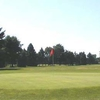 Birch Plain Golf Course & Driving Range
