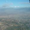 Birds Eye View Of Kathmandu