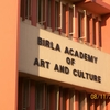 Birla Academy Of Art And Culture