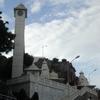Birla Mandir And Clock Tower