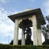 Birla Mandir Krishna Idol