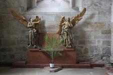 Biserica Romano-Catolică Sfântul Mihail - Cluj-Napoca