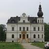 Biskupice's Palace