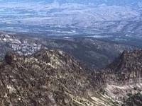 Bitterroot Valley