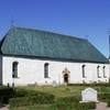 Bjorklinge Church