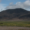 Black Mountains (Nevada)