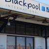 Aeroporto Internacional de Blackpool
